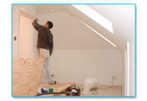 General-building-services-&-work