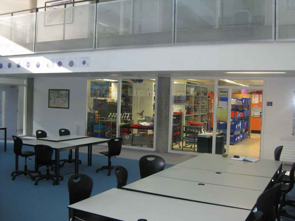 Commercial Services For Schools Colleges And Academies