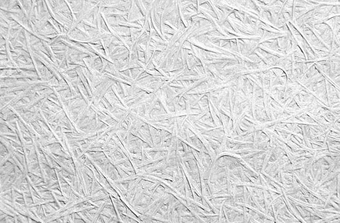 fibreglass texture