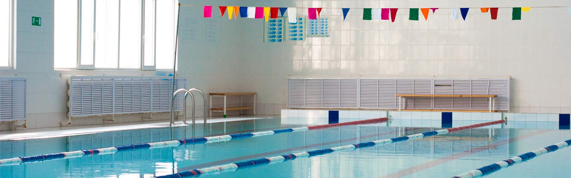 Swimming pool maintenance for schools in london and kent for Swimming pool cleaning service prices